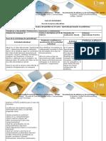 Guia para el uso de recursos educativos.pdf