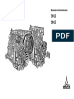 123219982-Deutz-BF6M-1013-Manual-de-Operacion.pdf