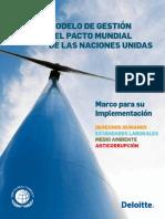 Modelo_Gestion pacto global.pdf