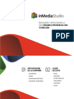 inMedia Studio