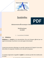 Inter Et