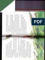 Parte 1 Capitulo 1 Pagina 2