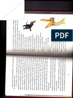 Parte 1 Capitulo 1 Pagina 6