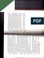 Parte 1 Capitulo 1 Pagina 7
