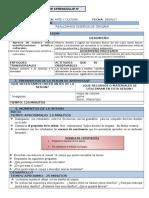 SESION-DE-ARTE-Y-CULTURA (1).docx