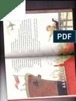 Parte 1 Capitulo 1 Pagina 5
