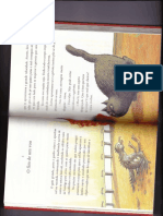 Parte 1 Capitulo 1 Pagina 11