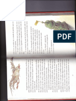 Parte 1 Capitulo 1 Pagina 10