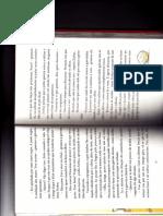 Parte 1 Capitulo 1 Pagina 12