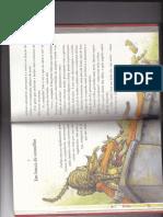 Parte 1 Capitulo 1 Pagina 13