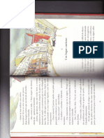 Parte 1 Capitulo 1 Pagina 16