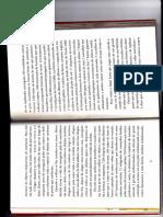 Parte 1 Capitulo 1 Pagina 17