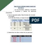 EJERCICIOS PRACTICOS OPERACIONES BASICAS EN EXCEL.docx