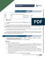 EIC_BT_Registro de Majoracao Do COFINS Na Importacao_TFLIO3