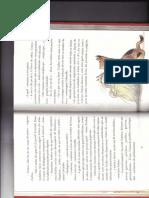 Parte 1 Capitulo 1 Pagina 20