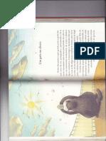 parte 2 capitulo 1 pagina 1.pdf
