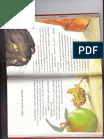 parte 2 capitulo 1 pagina 4.pdf