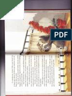 parte 2 capitulo 1 pagina 3.pdf