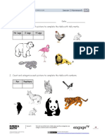 Math Homework Module7