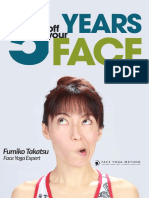 FYM-Take-5-Years-Off-Your-Face.pdf