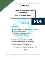 LAB-N2.doc