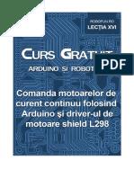 DriverMotoareL298-Arduino.pdf
