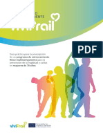 Copia de VIVIFRAIL - Programa de ENtrenamiento- Caida y Grafilidad Mayores 70