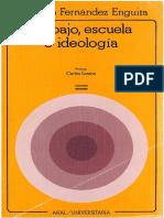 Trabajo_escuela_e_ideologia._La_critica (1).pdf