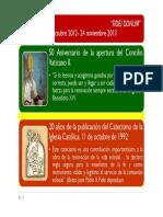 Curso Catecismo de la Iglesia Catolica.pdf