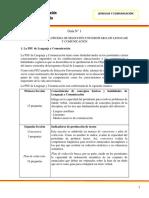 guia1-preu-lenguaje.pdf