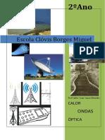 APOSTILA DE FÍSICA 2º ANO.pdf