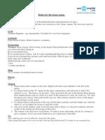 home_game onestopenglish.pdf