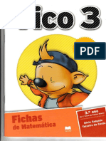 Tico3 matematica