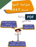 budget_citoyen_2017.pdf