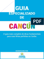 Download-53989-E-Book - Guia Especializado de Cancun - Revisado-1173781