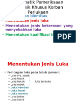 Etika Pemicu 4.ppt