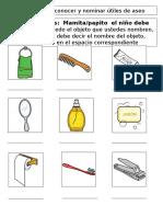utiles de aseo nominacion.pptx
