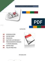 GESTIÓN DE RIESGOS & OPORTUNIDADES (4) (1).pdf
