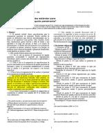 238491318-Norma-e-165-95-Liquidos-Penetr (1).docx