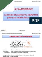 2-conception_parasismique.pdf