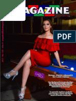 Magazine Life 143