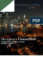 Dartmouth Business Journal