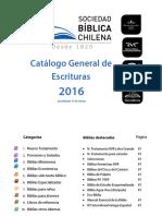 catalogobiblicasbch2016