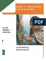 CURSO_INSTALADOR_ELECTRICISTA_CEAC_2.pdf