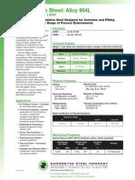 Alloy904L-SpecSheet.pdf