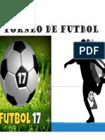 Torneo