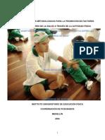 125- estrategias.pdf