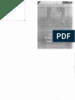 Funtamentos de transferência de massa.pdf