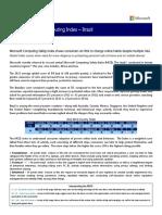 2012_MCSI_Executive_Summary_Brazil_Final.pdf