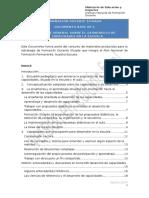 FS_Docu 2_Desarrollo de Capacidades 9ag2016